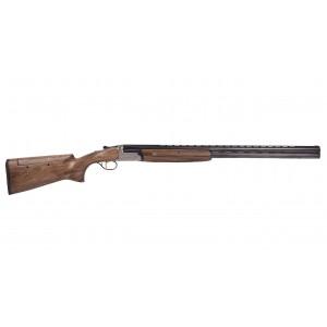 Гладкоствольное ружье PERAZZI MX 2000/S Sporting (12x70) L-780, регулируемый приклад, фиксированные чоки