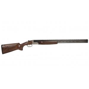 Гладкоствольное ружье PERAZZI MX 8 Sporting (12x70) L-760, регулируемый приклад, сменные чоки