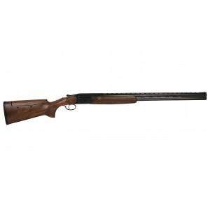 Гладкоствольное ружье PERAZZI MX 8 Trap (12x70) L-760, регулируемый приклад, фиксированные чоки