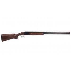 Гладкоствольное ружье PERAZZI MXS Sporting (12x76) L-810, регулируемый приклад, фиксированные чоки