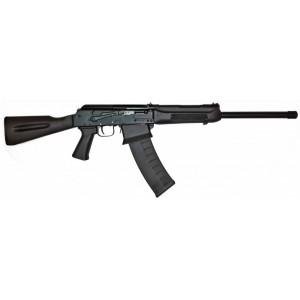 Гладкоствольный карабин САЙГА-12-278 пластик