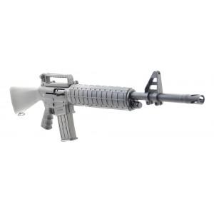 Гладкоствольное ружье SEYLAN TM-1950 Black