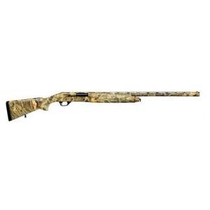 Гладкоствольное ружье STOEGER M2000 Camo Max-4