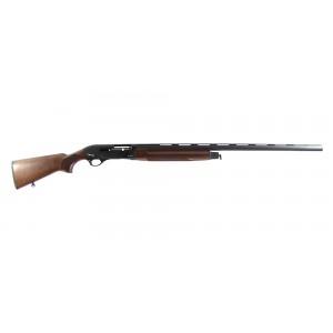 Гладкоствольное ружье TEDNA K125 Black