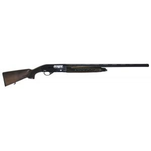 Гладкоствольное ружье UZKON ZK-11