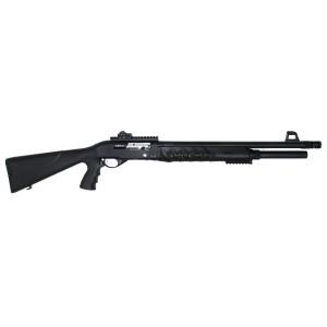 Гладкоствольное ружье UZKON ZK-18