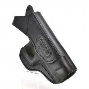 Кобура поясная формованная для пистолета Ярыгина MP-353