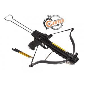 Арбалет-пистолет MK-80A3