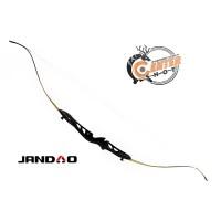 Лук рекурсивный JANDAO Олимпик 68