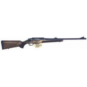 Карабин Ata Arms Turqua T-03 (.308Win)