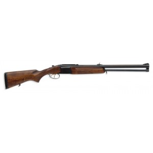 """Комбинированное ружье MP-94 """"Тайга"""" (7,62х54/12х76)"""
