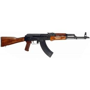 Списанное учебное оружие АКМ (ВПО-911)