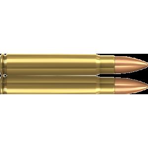Патрон NORMA Jaktmatch 9,3x62 FMJ