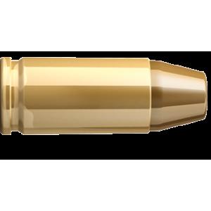 Патрон Sellier&Bellot 9х19 Luger Subsonic 9.0г