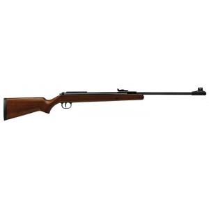 Пневматическая винтовка Diana 34 F Classic