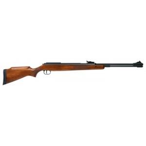 Пневматическая винтовка Diana 460 F Magnum