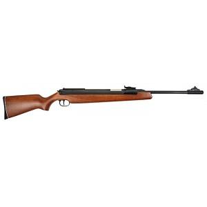 Пневматическая винтовка Diana 48 F