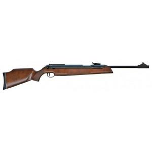 Пневматическая винтовка Diana 54 F Airking
