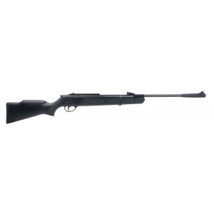 Пневматическая винтовка Hatsan 124