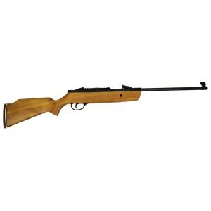 Пневматическая винтовка Hatsan Striker Alpha Wood