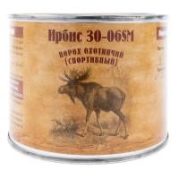 Порох ИРБИС-30-06 SM (400г) (КГКПЗ)