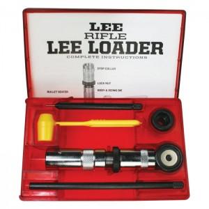 Набор LEE Classic Loader .223 Rem