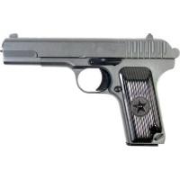 Пистолет GALAXY G.33 Air Soft к.6мм (пружин.) (TT) (60-70 м/с)