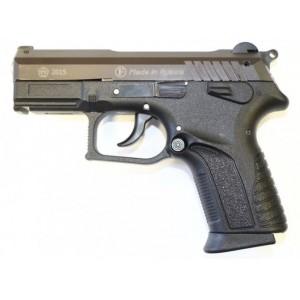 Травматический пистолет GRAND POWER T11