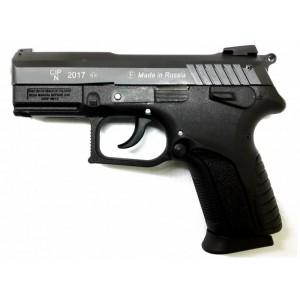 Травматический пистолет GRAND POWER T11 FM1