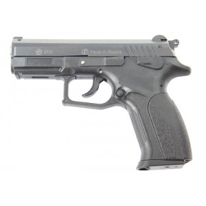 Травматический пистолет GRAND POWER T12 F
