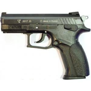 Травматический пистолет GRAND POWER T12 FM1