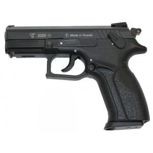 Травматический пистолет GRAND POWER T12 FM2
