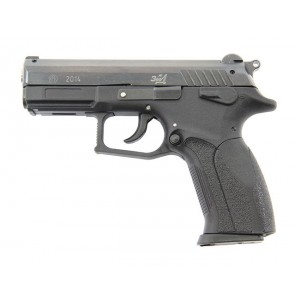 Травматический пистолет GRAND POWER T12 (ЗиД)