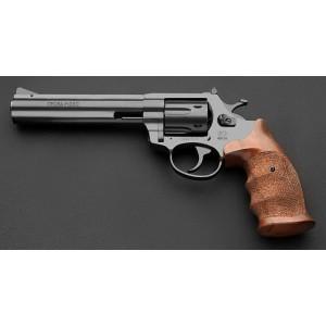 Травматический револьвер ГРОЗА РС-06