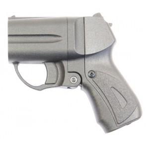 Бесствольное травматическое оружие М-09 ОСА