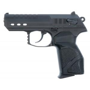 Травматический пистолет М-45 Стрела