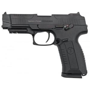 "Травматический пистолет МР-356 ""Ярыгин"" (10х28)"