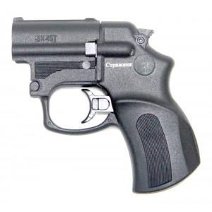 """Бесствольный травматический пистолет MP-461 """"СТРАЖНИК"""""""