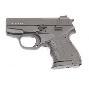 Травматический пистолет ШАРК