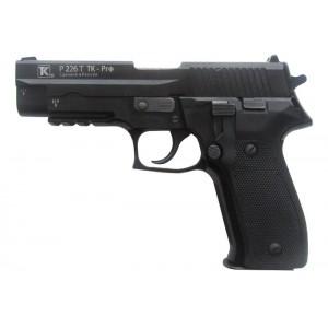 Травматический пистолет P226T TK-Pro SIG-Sauer