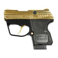 ОООП WASP GROM (9мм РА) Gold