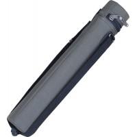 Тубус для оптики 75мм 42см 4021-2 (ХСН)
