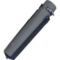 Тубус для оптики 75мм 32см 4021 (ХСН)