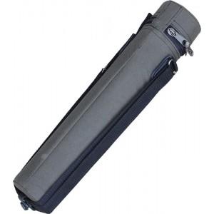 Тубус для оптики (диаметр 75 мм, длина 37 см)